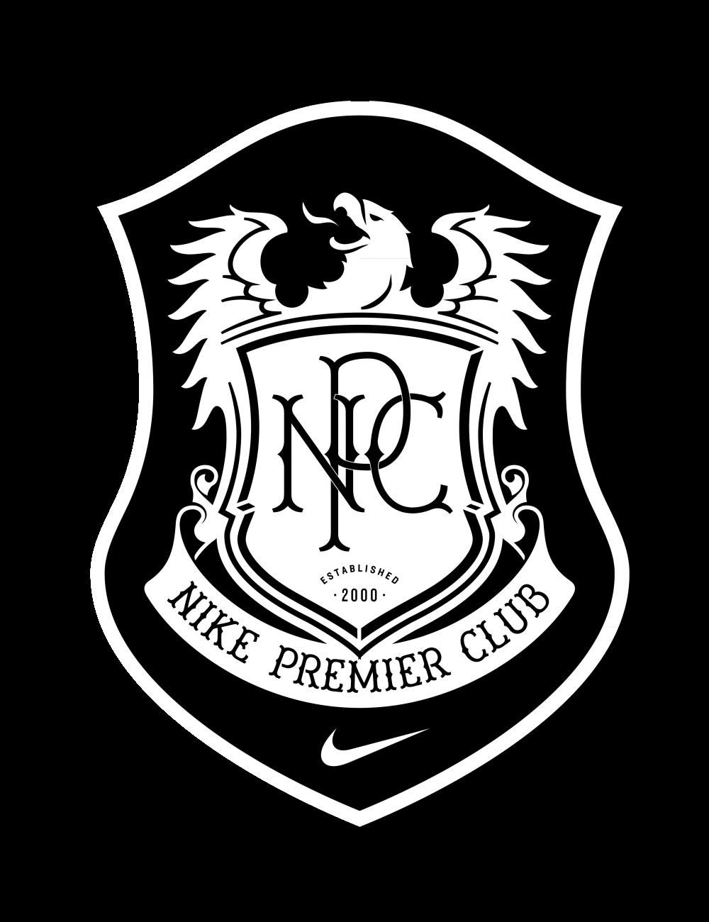 1b2b765ed5d4 OSU Becomes Nike Premier Club Affiliate in 2007 | Ottawa South ...