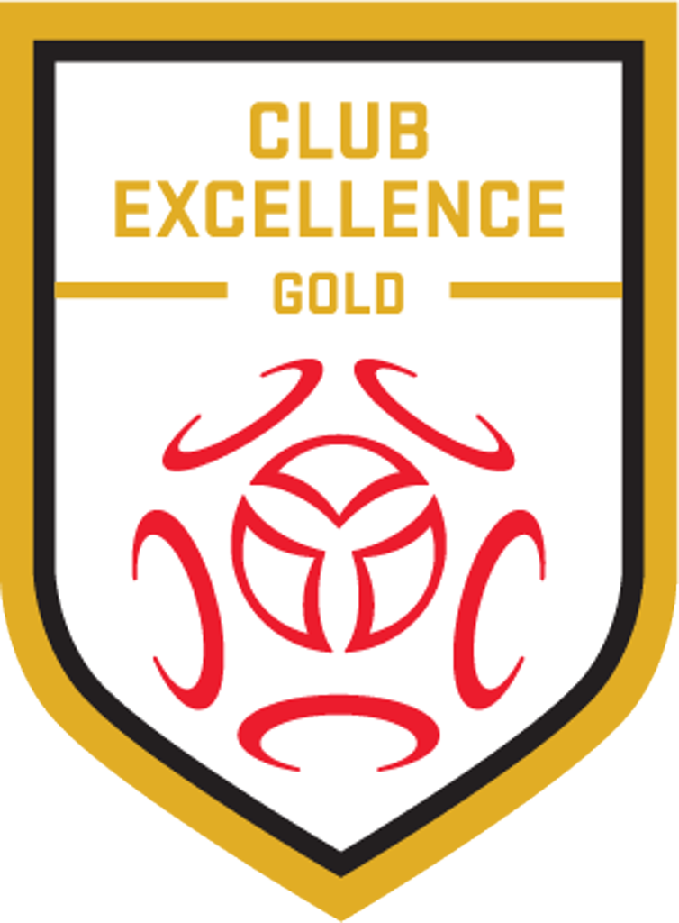 Image result for club excellence gold