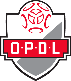 OPDL